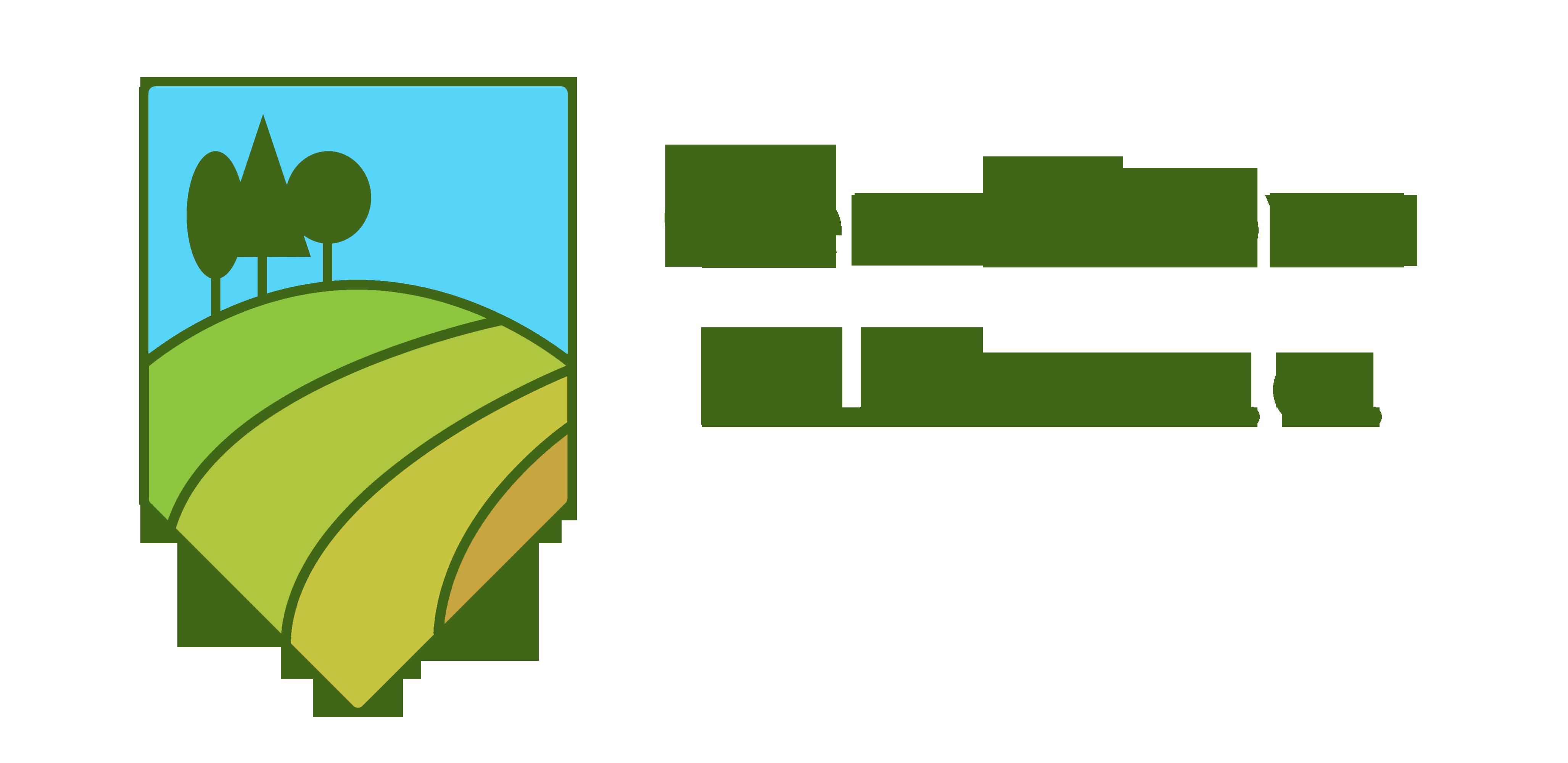 Čermákova louka s.r.o. - prodej brambor